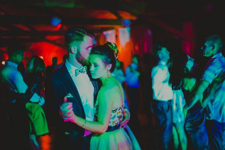 Zdjęcia ślubne Otwock, fotografia ślubna Otwock, fotograf ślubny Otwock, Wesele Otwock