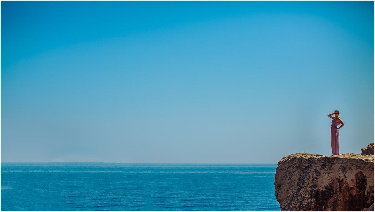 Zagraniczny plener ślubny, Sesja narzeczeńska zagranicą, destination engagement session, Croatia, plener ślubny zagraniczny, sesja ślubna zagraniczna, destination wedding photographer
