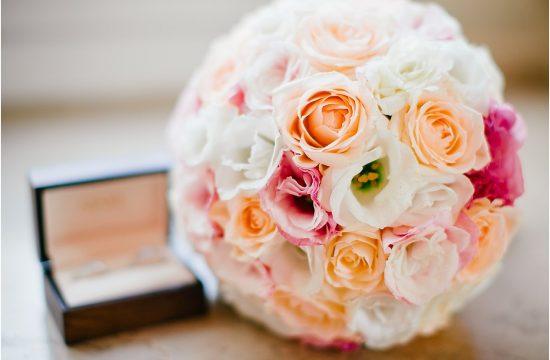 Ceremonia ślubna, ślub cywilny, zdjęcia ślubne z kościoła, przysięga małżeńska, fotografia ślubna, fotograf ślubny, Wesele, plener ślubny, ślub, suknia ślubna, dodatki ślubne, buty ślubne, bukiety ślubne, obrączki ślubne, sukienka ślubna