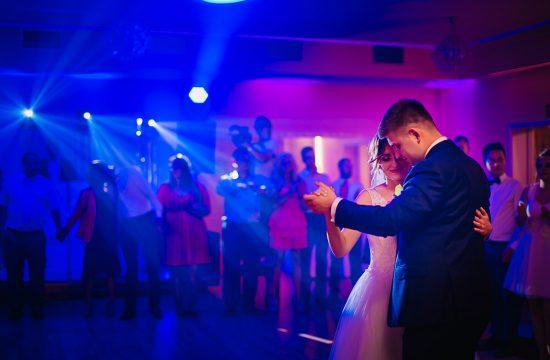 Zdjęcia ślubne Wołomin fotografia ślubna Wołomin, fotograf ślubny Wołomin, Wesele Wołomin ,plener ślubny Wołomin, Ślub Wołomin