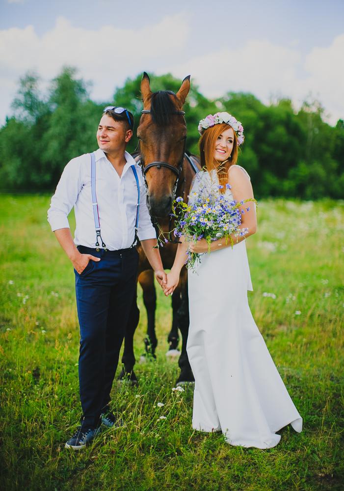 Fotograf ślubny, zdjęcia ślubne, plener ślubny, fotograf wesel, zdjęcia wesele