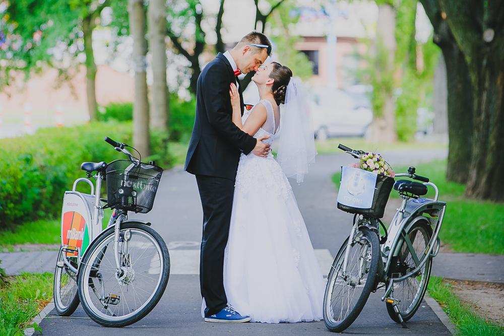 Zdjęcia ślubne, Fotograf ślubny, Plener ślubny, sesja plenerowa ślubna, fotografia ślubna, Wesele, plener ślubny, ślub, suknia ślubna, dodatki ślubne, buty ślubne, bukiety ślubne, obrączki