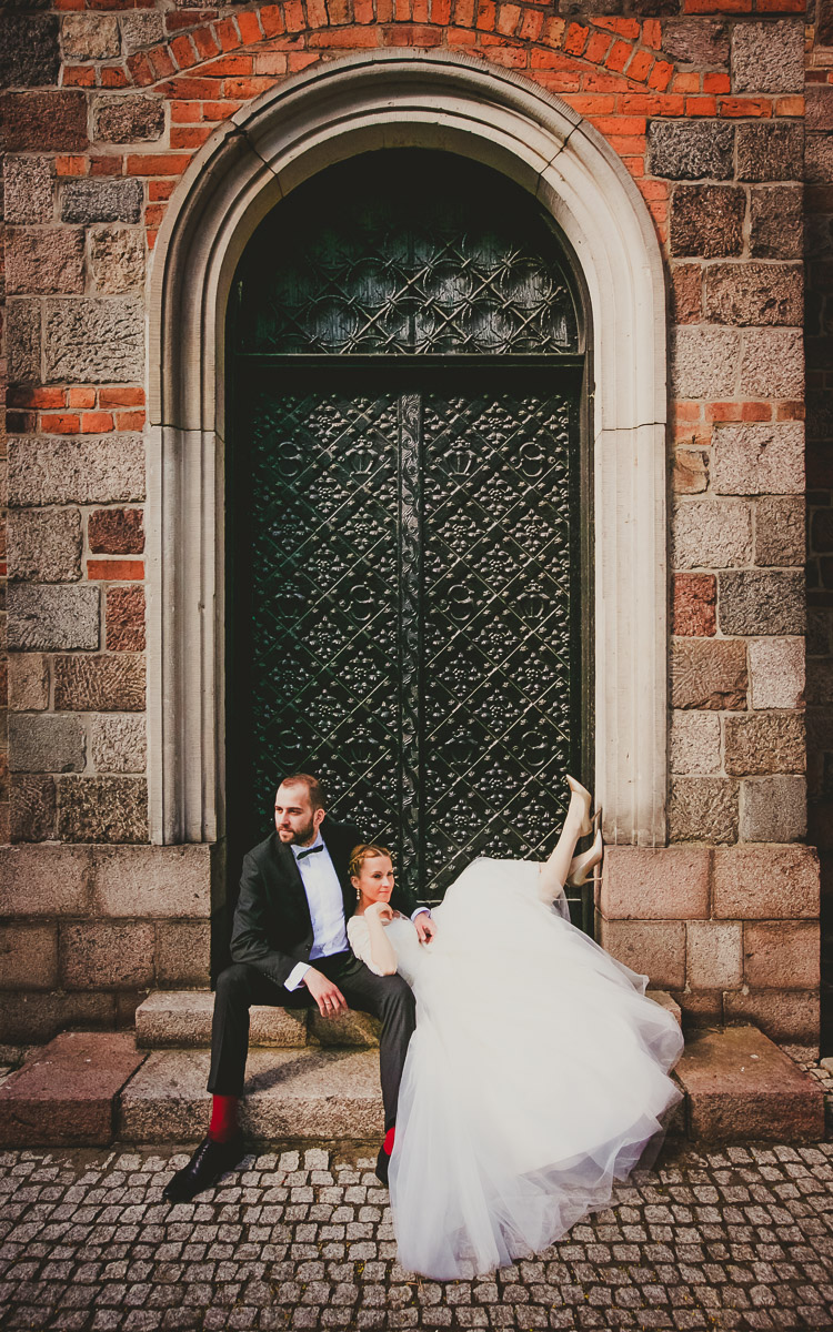 Plener ślubny, stylizowana sesja ślubna, sesja poślubna, fotografia ślubna, fotograf ślubny