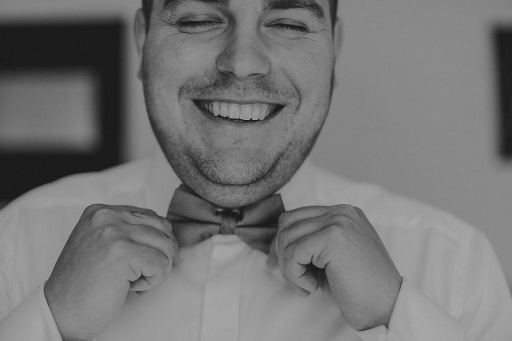 Zdjęcia ślubne, reportaż ślubny, fotograf ślubny, fotograf wesele